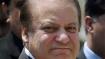 Nawaz Sharif explains why he was punished