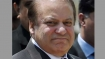 Nawaz Sharif's trial in two pending graft cases adjourned to August 1