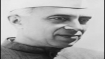 Nehru's picture replaced by Savarkar's in Goa textbooks, claims NSUI