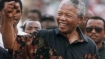 South Africa celebrates Nelson Mandela's birth centenary