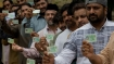 Has Pakistan rejected Islamist parties, not entirely