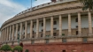 Monsoon session: Opposition to fight any amendment to RTI act