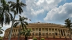 17 years on, another plot to attack Parliament unearthed