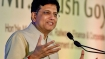 Blow the whistle on tax evaders says Piyush Goyal