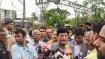Bridges in Mumbai to undergo safety audit says Rail minister