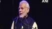 PM Modi in Kampala: India emerging as global manufacturing hub