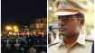 Malegaon: Brave cops save 5 people from being lynched by mob over child-trafficking rumour