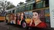 From Sunny Leone to Mia Khalifa, top pornstars on Kerala buses