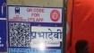 Mumbai's Elphinstone Road station renamed as 'Prabhadevi'