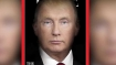 TIME's latest cover has 'Trumputin' on it: 'It's to help readers stop & think,' says creator
