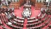 Rajya Sabha Monsoon Session from July 18