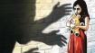 <i>Beti padhi, nahi bachi</i>; CBSE topper raped in Haryana