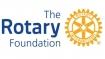 Bengaluru: Realtor donates Rs 100 crore to Rotary Foundation