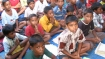 Word Islamia being dropped from names of primary schools in Ballia