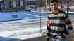 US: Telangana student shot dead at restaurant in Kansas city