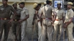 Himachal Pradesh: Policeman suspended after 'misbehaving' with woman official