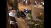 Canada: 2 killed including gunman, 13 injured in Toronto shooting