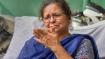After suspending and arresting teacher, Uttarakhand govt in damage control mode