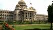 Media gag in Vidhana Soudha: Kumaraswamy says scribes can't be allowed to roam 'everywhere'