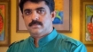 Goa minister's 'mantra' for better agricultural yield