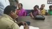 WB: 4 women beaten, stripped in Jalpaiguri on suspicion of being child lifters