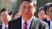 Chinese President Xi Jinping in Italy today: Why EU is watching the visit closely