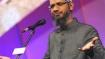 Zakir Naik thanks Malaysia PM for not deporting him