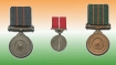 Independence Day: Complete list of defence personnel who have been conferred gallantry awards