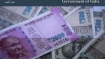 7th Pay Commission latest news: Pay hike announced, here are the details