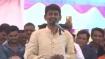OBC leader Alpesh Thakor quits Congress ahead of Lok Sabha polls