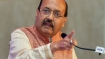 Amar Singh bats for Ram temple, says RSS worked for mankind