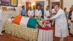Vajpayee nursed BJP into a banyan tree: Amit Shah