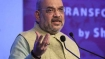 TMC sends legal notice to Amit Shah for graft allegations against Mamata nephew