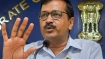 Kejriwal expresses fear that BJP may stall CCTV project