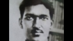 Independence Day: What mattered most to Ashfaqulla Khan was to see Mother India free