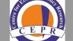 CEPR to submit its report to government within a month; to meet NITI Aayog next week