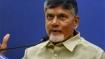 AP announces Rs 10 crore aid to rain affected Kerala