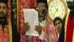 Kerala Church protests NCW's proposal over ban of practicing sacrament of Holy confession