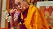 Here is why Dalai Lama called Nehru self-centred