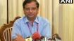 'Process of demonetisation is complete,' says DEA Subhash Chandra Garg