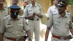 Haryana cops caught thrashing woman; 2 suspended, 3 dismissed