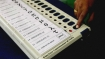 70 percent parties want to go back to ballot paper voting: Congress