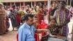 Kerala floods: No outbreak of disease reported so far