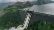 Kerala: Water level in Idukki dam further reduces to 2397.94 feet