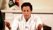 After first class travel, Imran Khan bans VIP protocol at Pak airports