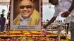 M Karunanidhi was kept under 'house arrest' for 2 years, TN govt to probe