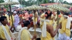 When is Ker Puja 2018? Importance and its significance