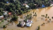 Kerala floods: Committee formed for proper management at Mullaperiyar dam