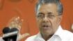 Kerala Floods: Pinarayi Vijayan holds all-party meeting
