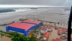Kerala floods: Focus now on epidemic control